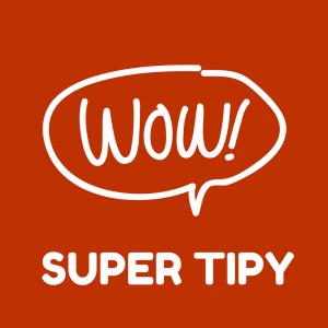 super tipy