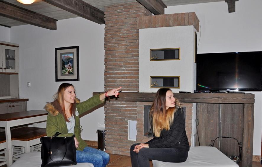 airbnb ubytovanie booking