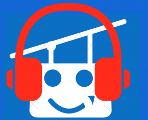 Modrá Lanovka Podcast
