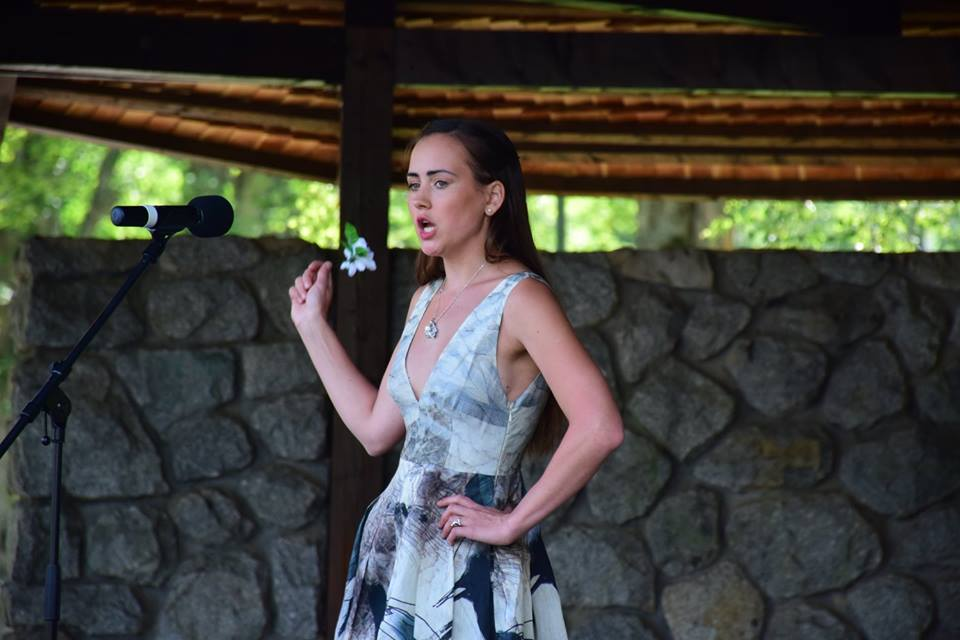 Tatranské kultúrne leto