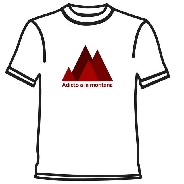 tatranské tričká