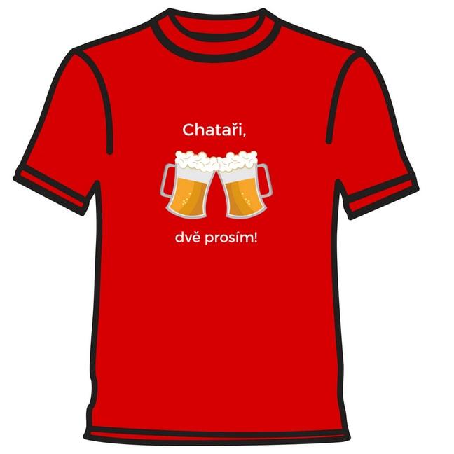 tatranské pivá