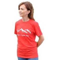 tatranské tričko