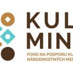 Fond na podporu menšín